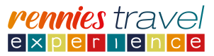 RTE-Logo-Final